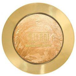Milani Baked Bronzer - Golden