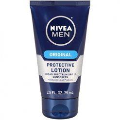 NIVEA MEN ORIGINAL PROTECTIVE LOTION