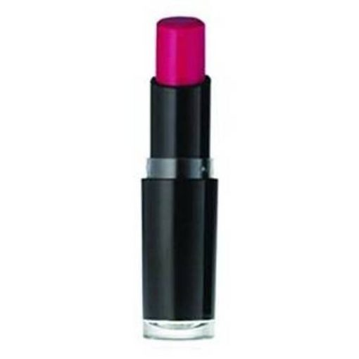 Wet N Wild Mega Matte Lipstick Shade - Cherry Picking