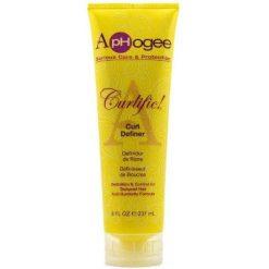 APHOGEE CURLIFIC CURL DEFINER 8 OZ