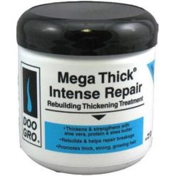 DOO GRO MEGA THICK INTENSE REPAIR 454G