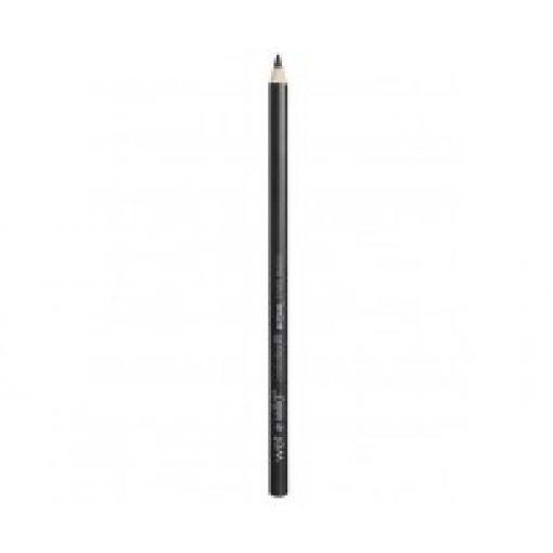 Wet N Wild Color Icon Kohi Liner Pencil, Baby's Got Black