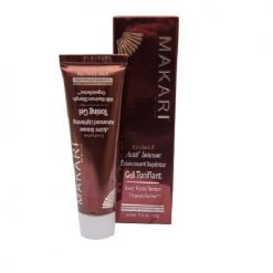 MAKARI EXCLUSIVE ACTIVE INTENSE WHITENING GEL WITH ORGANICLARINE
