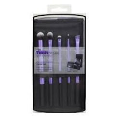 REAL TECHNIQUES STARTERS BRUSH