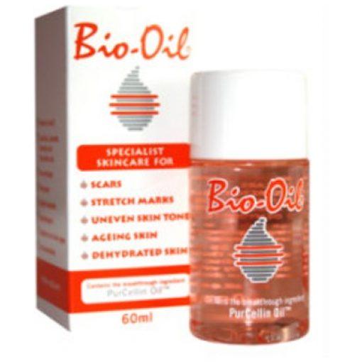 BIO OIL -60ml