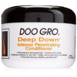 DOO GRO DEEP DOWN PENETRATING CONDITIONER