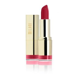 Milani Color Statement Moisture Lipstick, Matte Iconic