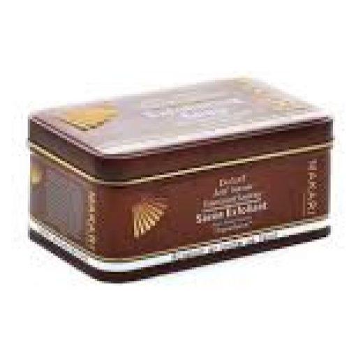Makari Exclusive Lightening Exfoliating Soap