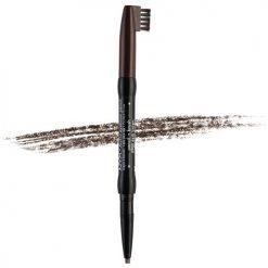 NYX Auto Eyebrow Pencil - Dark Brown