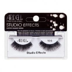 ARDELL STUDIO EFFECTS CUSTOM LAYERED LASHES - 105