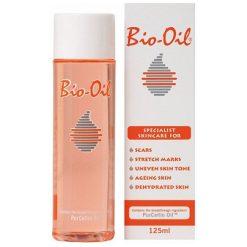 BIO OIL -125ml