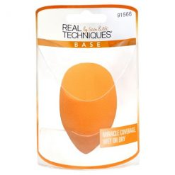 REAL TECHNIQUES BASE MIRACLE COMPLEXION SPONGE