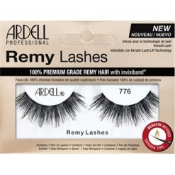 ARDELL REMY LASHES-776