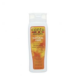 CANTU SHEA BUTTER SULPHATE FREE CONDITIONER