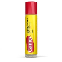 CARMEX LIP BALM STRAWBERRY SPF 15
