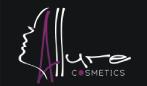 Allure Cosmetics