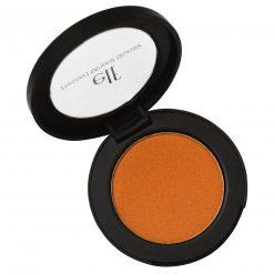 E.L.F Mineral Pressed Mineral Bronzer-caramel Cabana