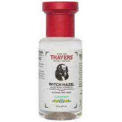 Thayers Cucumber Facial Toner 3oz