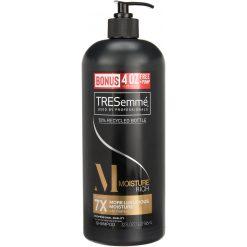 Tresemme Moisturising Shampoo Moisture Rich- 32 Oz