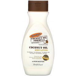Palmer's Coconut Oil Body Lotion-8.5oz