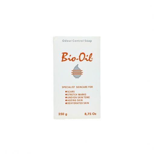 Bio Oil Odour Control Bar Soap-250g
