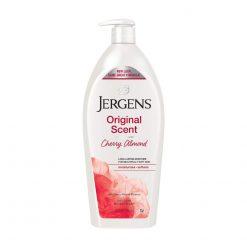 Jergens Original Scent Dry Skin Moisturizer -16.8oz