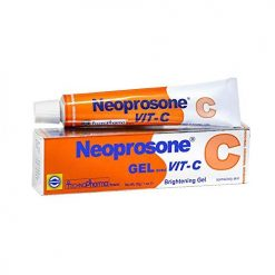 Neoprosone Gel Vit-c Brightening Gel