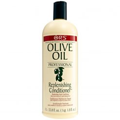 Ors Olive Oil Professional Replenishing Conditioner -1.8oz